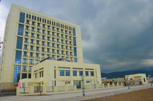 Ministry-of-Foreign-Affairs----1-