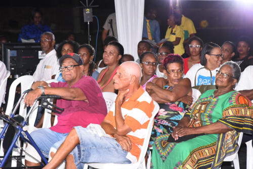 Port-Royal-Community-Sensitization-Meeting-1