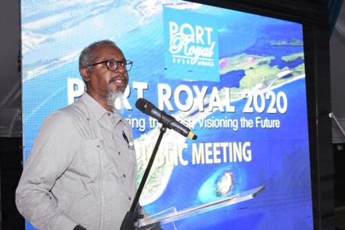 Port-Royal-Community-Sensitization-Meeting-2