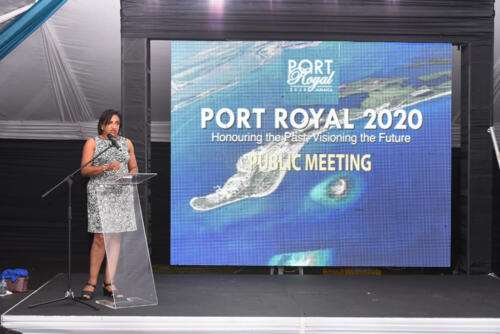 Port-Royal-Community-Sensitization-Meeting-3